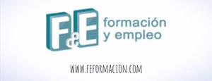 Fe Formacion