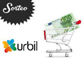 ¿QUIERES UN CARRO VALORADO EN 100€?