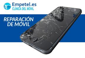 REPARA TU MÓVIL GRATIS