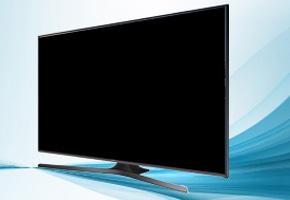 GANA 1 TV DE 42