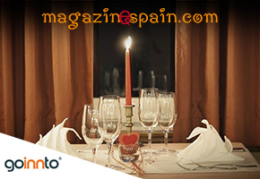 ESCAPADA DE GOINNTO CON MAGAZINESPAIN