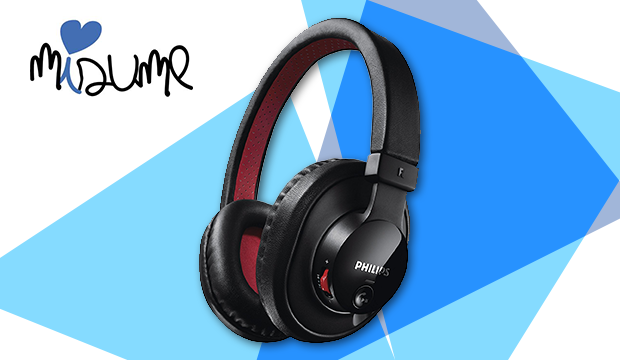 MISUME REGALA AURICULARES SIN CABLES