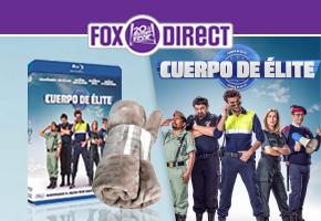 DISFRUTAR DE UNA TARDE DE CINE CON FOXDIRECT.ES